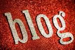 Creating an Online Blog