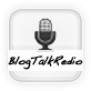 Listen to Nicole on Blog Talk Radio