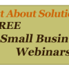 Matt About Business Free Small Business Webinars