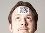 Figuring Out QR Codes