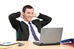 Web Based Software Programs Make Using the Web Easier