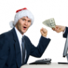 Online Holiday Season Tips for Small Business