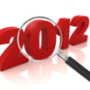 Top Small Business 2012 Predictions and Trends