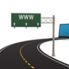 How to Get Site Traffic