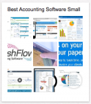 Best Accounting Software Small Business