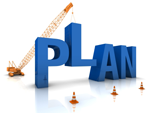 Creating a Website Content Plan for Your Small Business