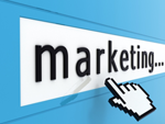 Does Your Site Achieve the 3 Main Marketing Goals of a Website?