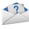 Answers to Your E-Mail Marketing Questions