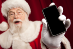 2 Quick and Easy Local and Mobile Holiday Marketing Ideas