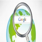 Ultimate Adwords for Beginners