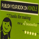 Publish Your Book On Kindle