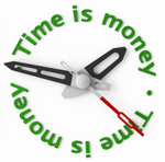 Time Management Benefits