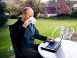 Workplace Flexibility Benefits
