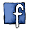 How to Facebook for Business