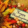 Web Based Software Programs for Which I am Thankful