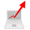 How to Sell More on the Internet by Increasing Your Website Conversion Rate