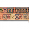 50+ Resources with Facts, How-Tos and Ideas for Marketing a Small Business Online Using Content