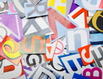 What's the Big Deal About Content Curation?