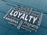 Customer Loyalty is Not Just for Big Business
