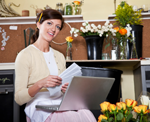 The Top 4 Ways to Use the Internet for Small Business
