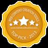 Web Content Creation Tools – Top Picks