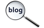 Do You Know One of the Most Important Rules of SEO for Blogs?