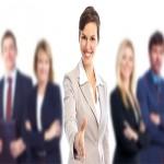 Sales Skills for Startups